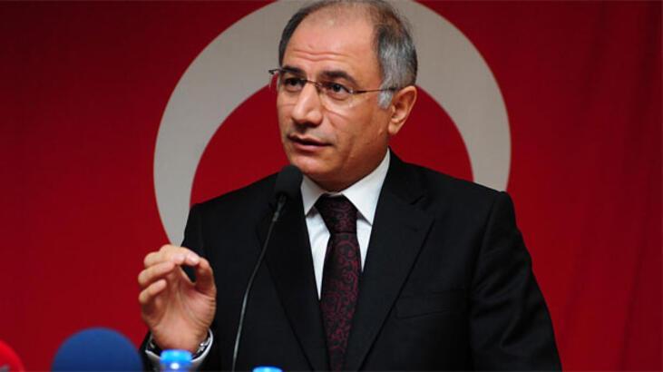 Efkan Ala alındı' deyip oley çektiler! - Güncel Haberler Milliyet