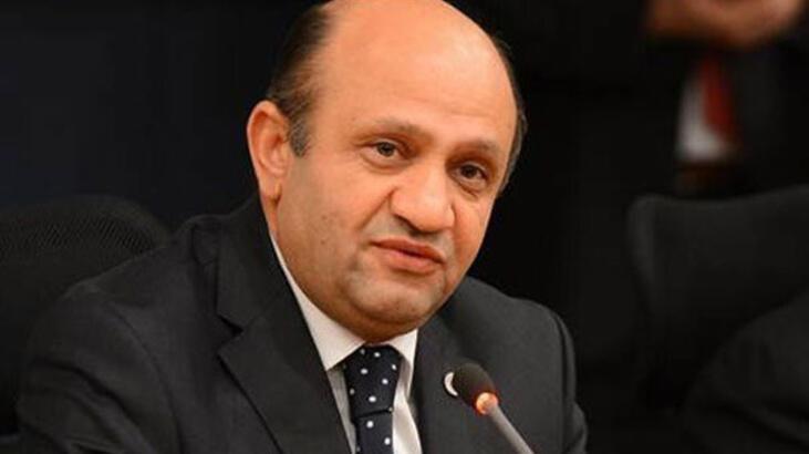 BMC'den Sakarya'ya dev yatırım