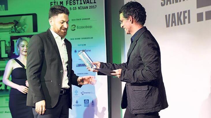 36. İstanbul Film Festivali sonlandı