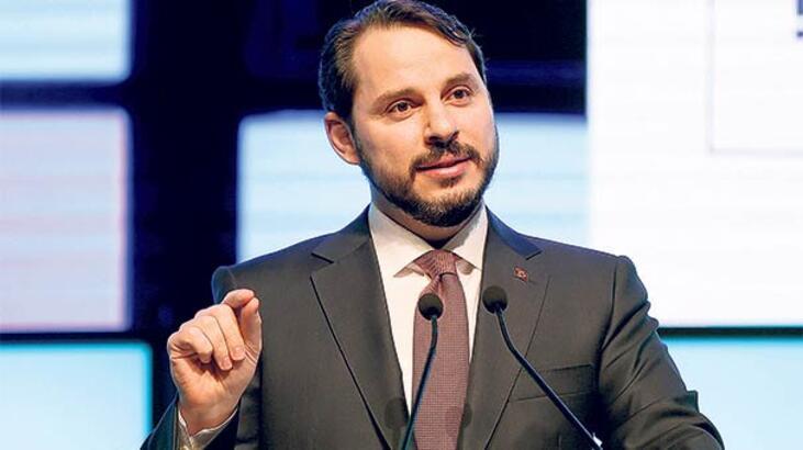 'Büyük Türkiye'nin  temeli atılmış oldu