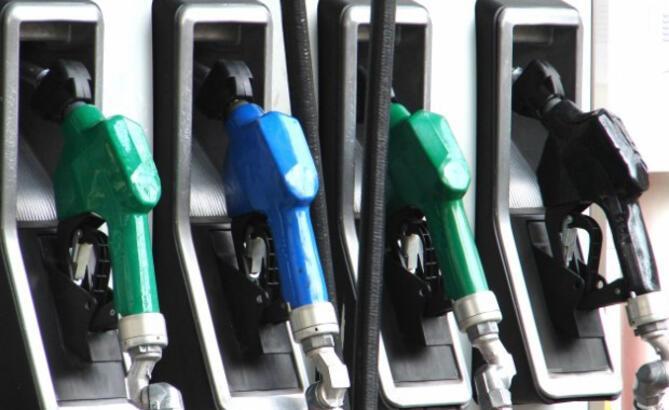 Daha az yakıt tüketmek için araç nasıl kullanılmalı?