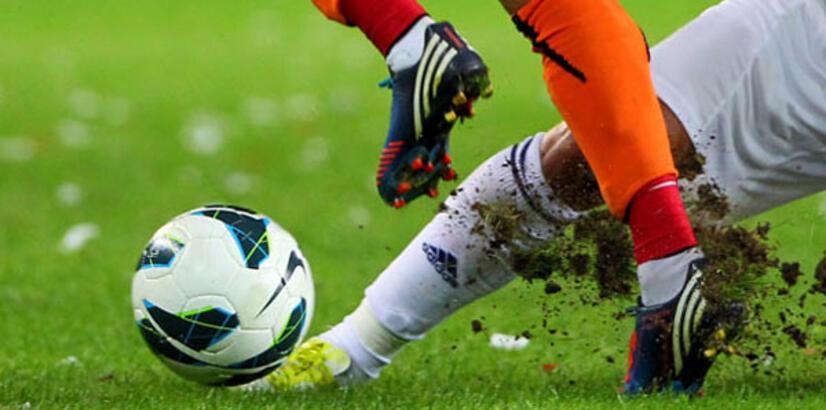 Süper Lig'e 28, TFF 1. Lig'e 29.  hafta karşılaşmalarıyla devam edilecek
