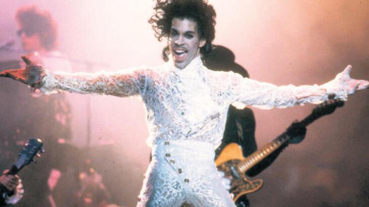 Prince'in evi müze oluyor
