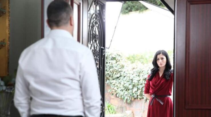Eşkıya Dünyaya Hükümdar Olmaz 25 Son Bölümünde Boşanma şoku İzle Son Dakika Haberleri Milliyet