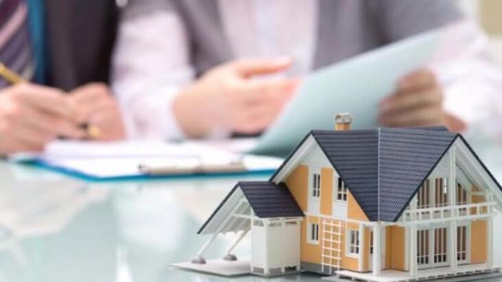 EKB belgesi olmayan ev sahipleri dikkat! O tarihten itibaren başlıyor!