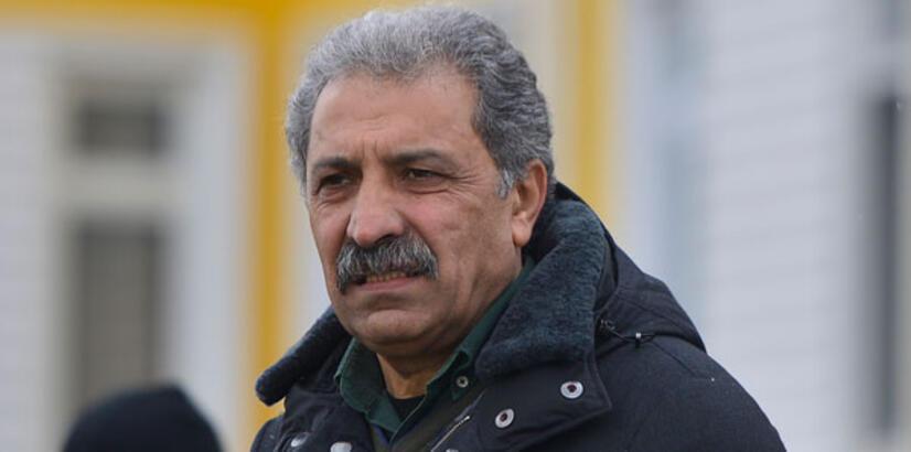Erol Bedir: 'Göztepe maçında hedefimiz 3 puan'