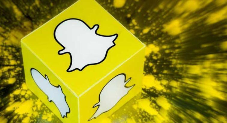 Snapchat hikayelerini uygulama dışına nasıl paylaşabilirsiniz?