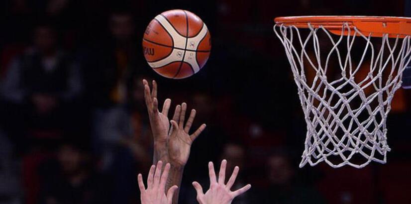 Basketbol Şampiyonlar Ligi'ne 32 takım katılacak