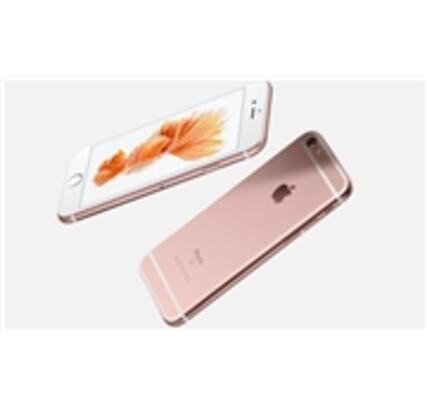 iPhone 6S Plus, Testlerde S7 Edge'i Yenmeyi Başardı