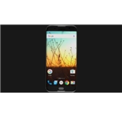 Galaxy S7'yi Tamir Etmek Oldukça Zor