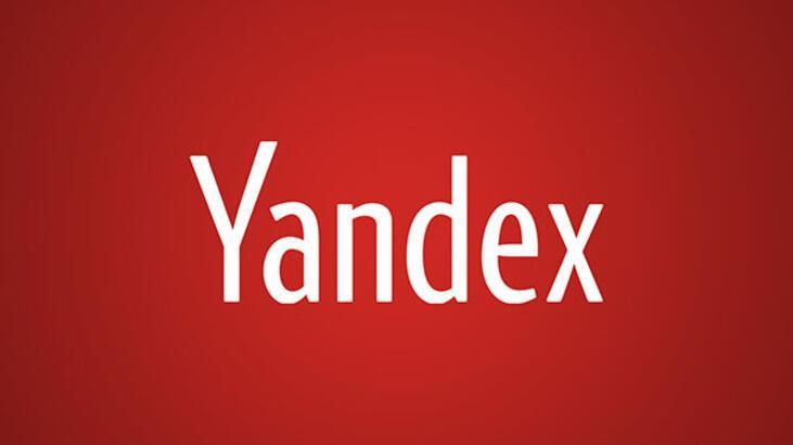 Yandex'ten 19 Mayıs'a özel logo