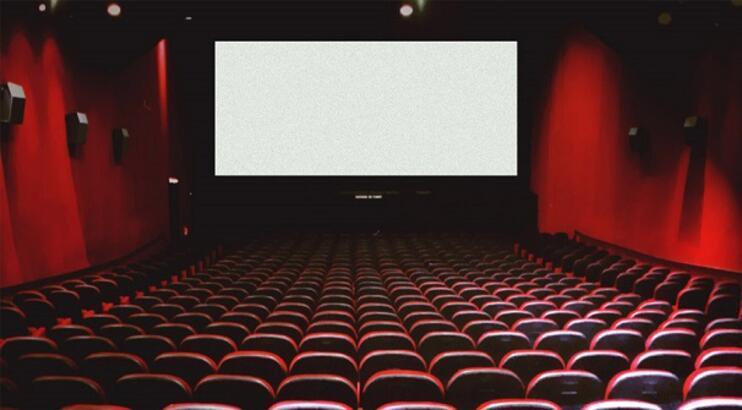 Bu hafta vizyonda hangi filmler olacak?