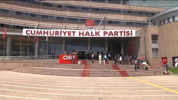 CHP, AK Parti kongresine temsilci göndermeyecek