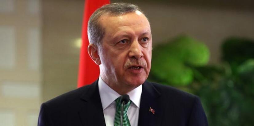 President to visit Baku