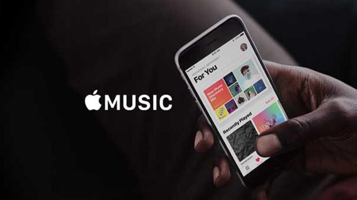 Apple Music'i denemek isteyenlere kötü haber!