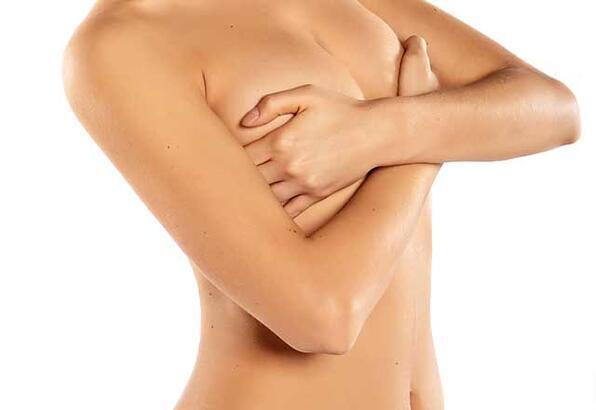 Göğüs silikonu ne kadar iz yapar?