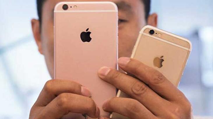 iPhone 9 ile ilgili bilgiler şimdiden gelmeye başladı