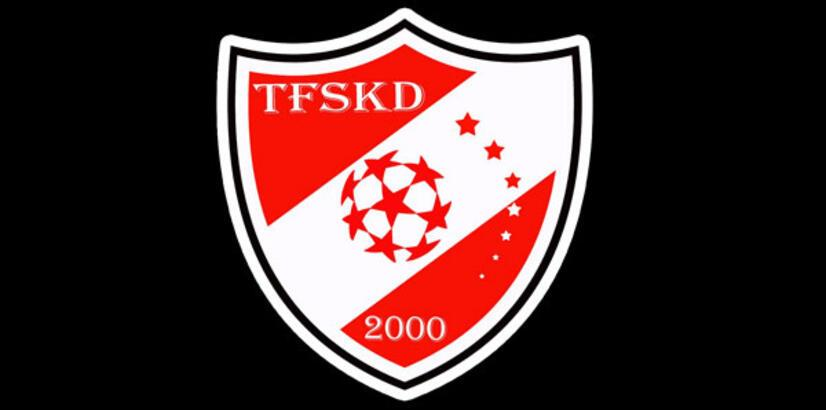 Futbol Saha Komiserleri Derneği'nin adı değişti