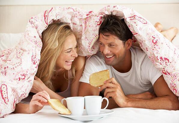 İlişkinizi anında düzeltmeye yardımcı olacak 10 öneri