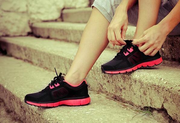 Spor ayakkabı seçimi nasıl olmalı?
