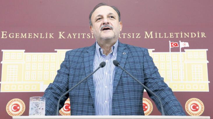 Türk milleti geçilmeyecek