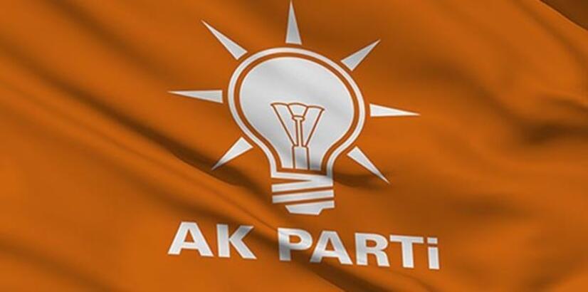 AK Party criticized