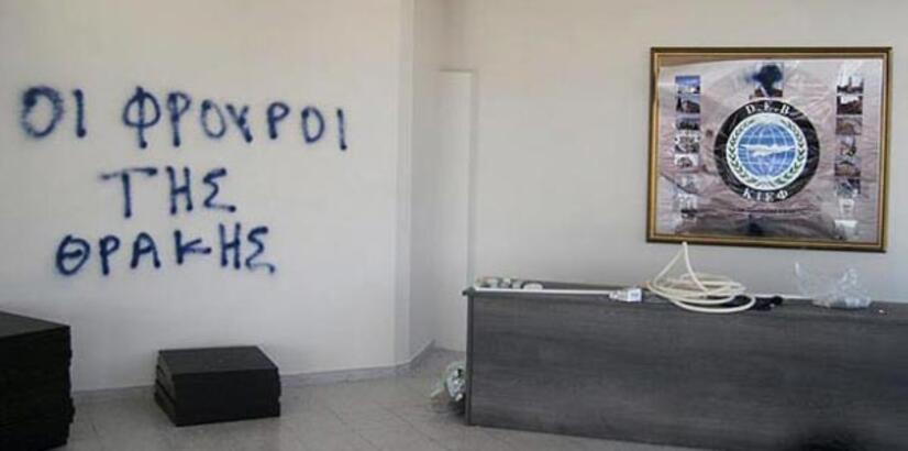 Efsane liderin hatırasına saygısızlık: Türkler o ülkede eyleme hazırlanıyor!