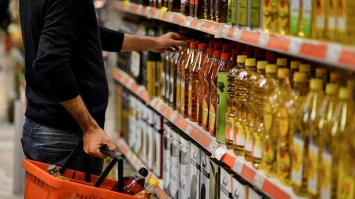 'Nisan'da tüketici güven endeksi daha olumlu gelebilir'