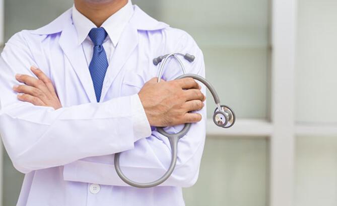 Oruç tutarak karaciğer yağlanmasına engel olun