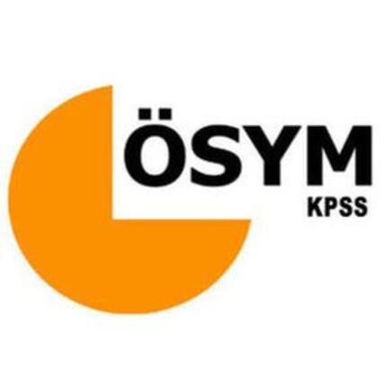KPSS başvuruları ne zaman bitiyor?