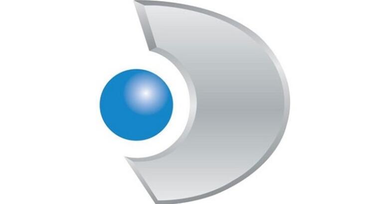 Kanal D Canlı yayın akışında bugün neler olacak?