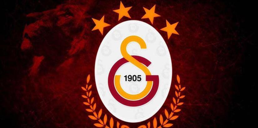 Galatasaray transfer haberleri 8 Haziran Perşembe