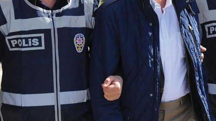 FETÖ itirafçısı Burak Akın'ın teşhisi üzerine gözaltına alınmışlardı! Karar verildi