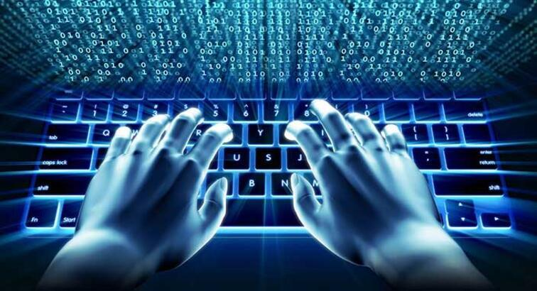SPK 17 internet sitesine erişim engeli için yasal işlem başlattı