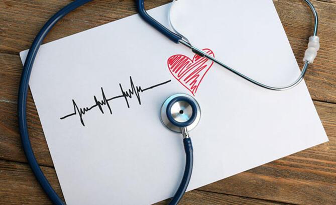 Kalp hastaları oruç tutarken nelere dikkat etmelidir?