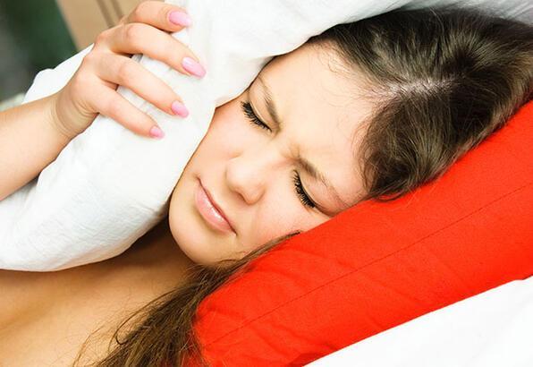 Hamilelikte diş ağrısı için tavsiyeler