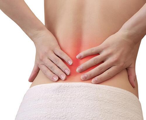 Bel ağrısı belirtileri ve tedavi yöntemleri