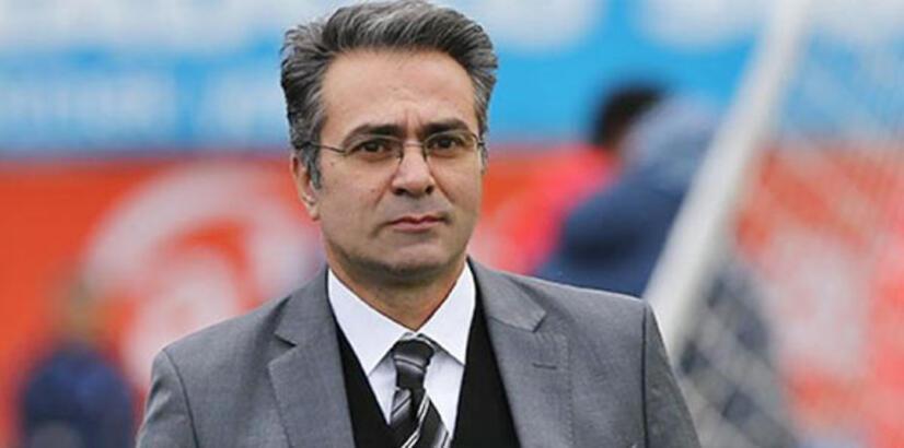 Trabzonspor'dan, Erkan, Sefa ve Musa açıklaması