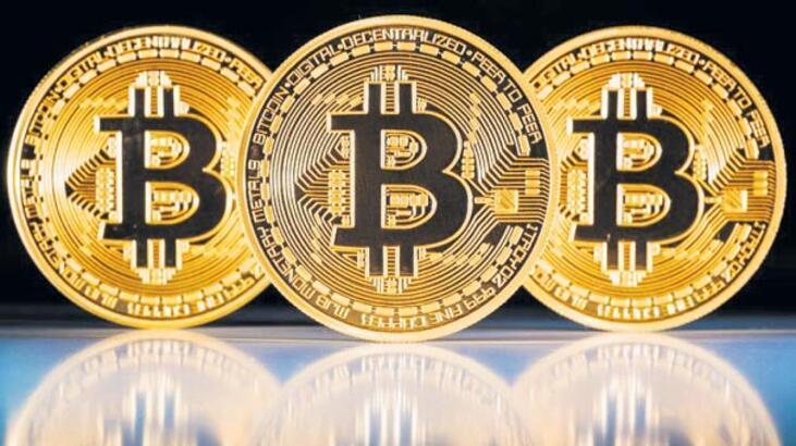 Yerli Bitcoin treni kaçmasın