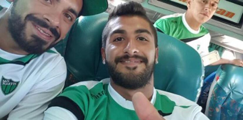 Evkur Yeni Malatyaspor'da transfer