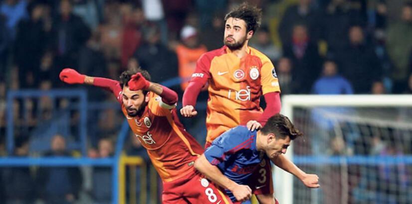 Sürpriz iddia! Semih Kaya ve Ahmet Çalık takasla Serie A'ya