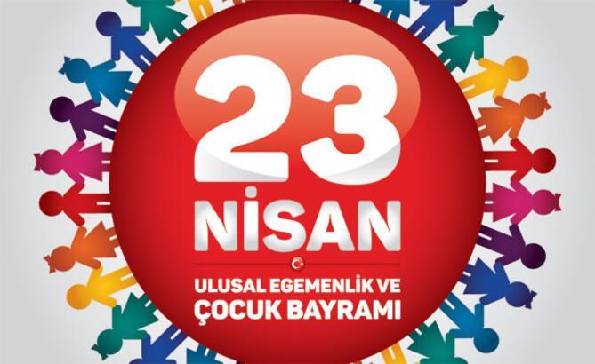 Yüzlerce çocuk Türkiye'ye geliyor
