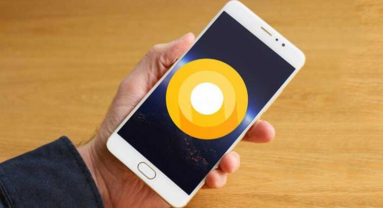 Android 8.0 alacak Samsung modelleri listelendi