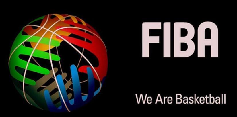 Trabzonspor Medical Park'tan FIBA'ya tepki