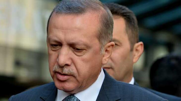 Erdoğan 'andımız'ın neden kaldırıldığını açıkladı