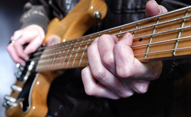 Müzik akademik başarıyı destekliyor