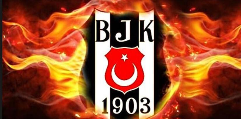 Beşiktaş transfer haberleri! 4 Temmuz Beşiktaş transfer günlüğü