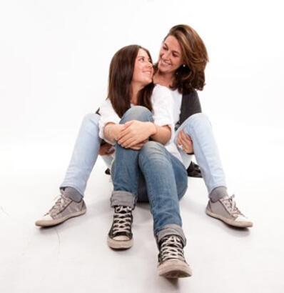 Tercih döneminde stresle başa çıkma ve çocuklarla sağlıklı iletişim önerileri