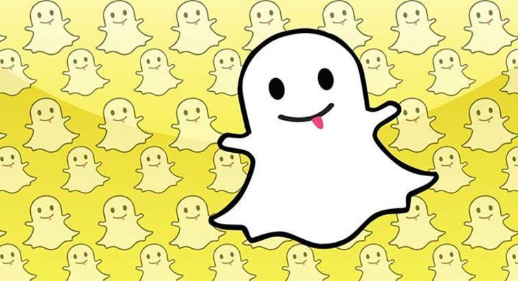 Snapchat'e dört yeni özellik daha geldi