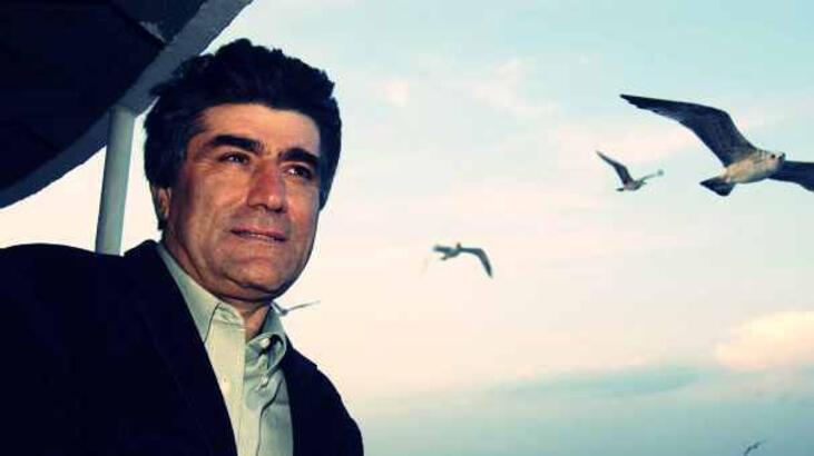 Hrant Dink suikastinde flaş gelişme!